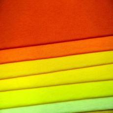 长期供应各种纺织优质面料 衣服面料  欢迎制衣厂经销商 批发商订做 批发