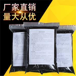 腐熟鸡粪 工厂化加工小包装有机肥 厂家直销 量大从优