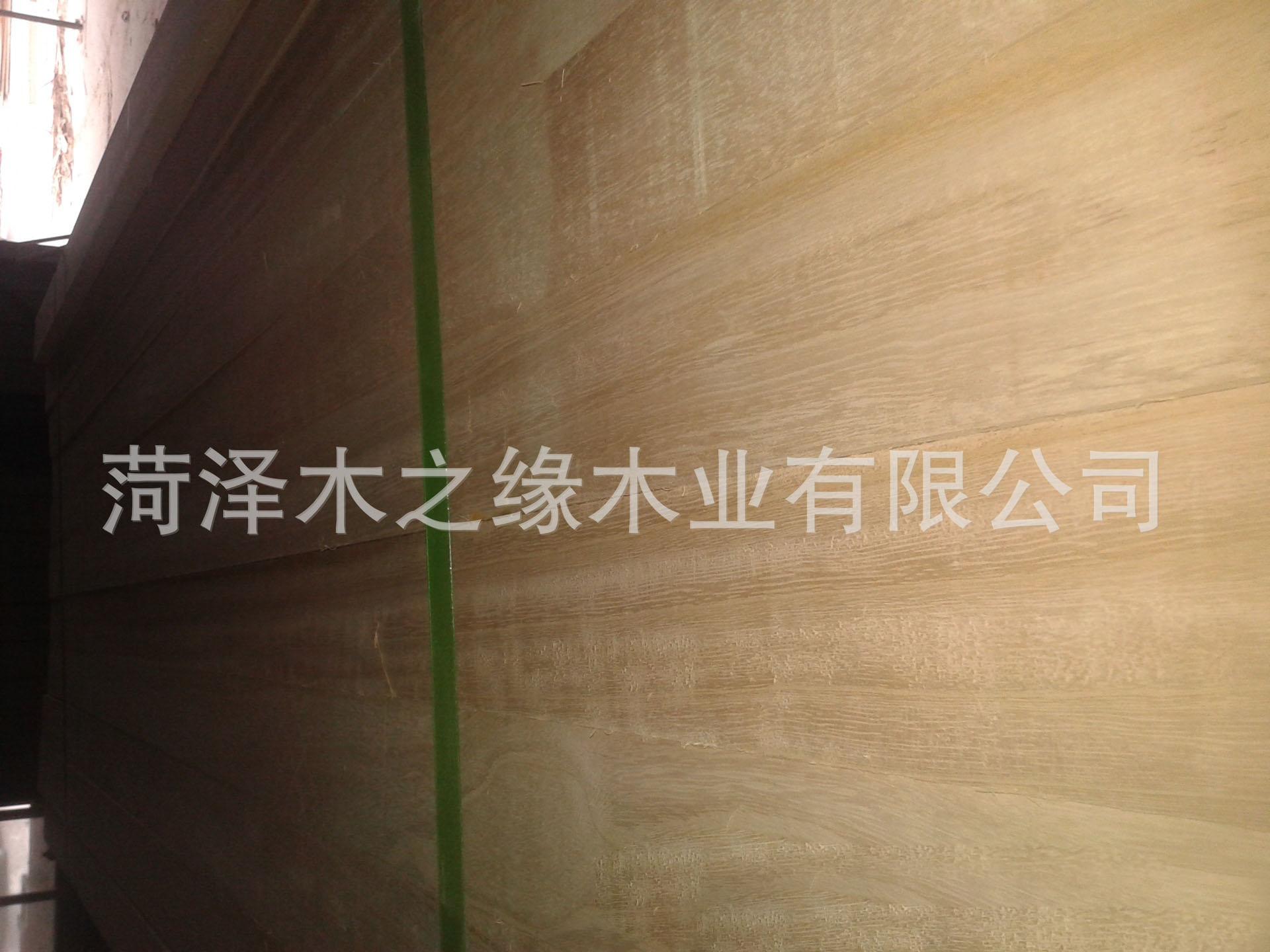 供应桐木拼板 桐木指接板 漂白桐木板材 批发销售