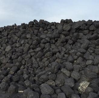 供应 同煤集团篮球人头大手搬块煤烟煤大同煤