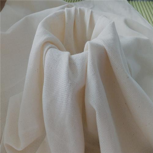 尿纱布叠的步骤图片