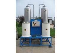 纯水制作厂家  纯水设备 直供