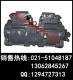 小松PC1000液压泵-小松PC1100-6液压泵