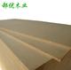 现货销售 免漆密度板 防潮密度板 E1级密度板