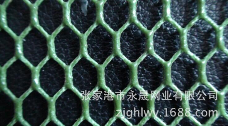 供应渔网网布 渔网网眼布 抄网网布 护网网眼布 网布网眼布