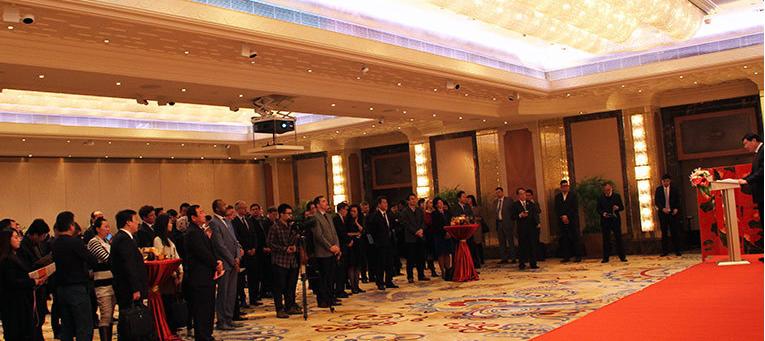 第五届亚欧博览会将于9月1至6日在乌鲁木齐举行