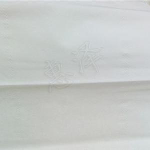 白包软抽纸_透明胶袋软抽纸_酒店客房专用软抽纸
