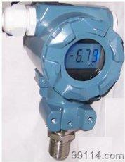 压力变送器 压力传感器 广州压力变送器 广东压力传感器