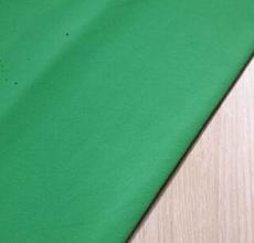厂家热销CVC氨纶涤棉汗布优质服装面料