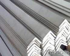 角钢 小角钢行情 角钢报价 角钢品牌