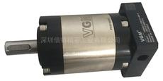 VGM减速机新品