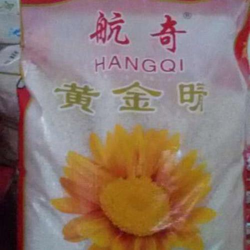原阳县生产销售精品黄金晴大米