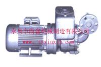 CWX系列船用自吸漩涡泵