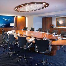 重庆会议室音视频系统方案
