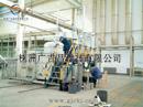 供应中频感应熔炼炉