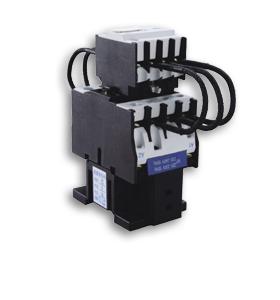【厂家直销】CJ19切换电容器接触器使用说明 主要参数及技术性能