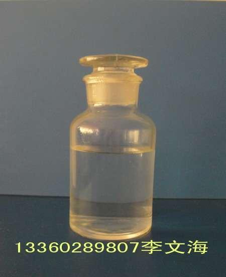 32号化妆级白油可用于发乳、发油、唇膏、面油、护肤油、防晒油、婴儿油、雪花膏等软膏和软化剂的基础油。