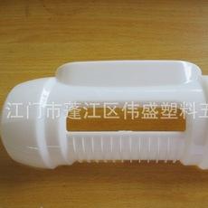 江门生产厂家注塑开模生产加工各种规格塑料配件 塑料制品来图来样来模定做