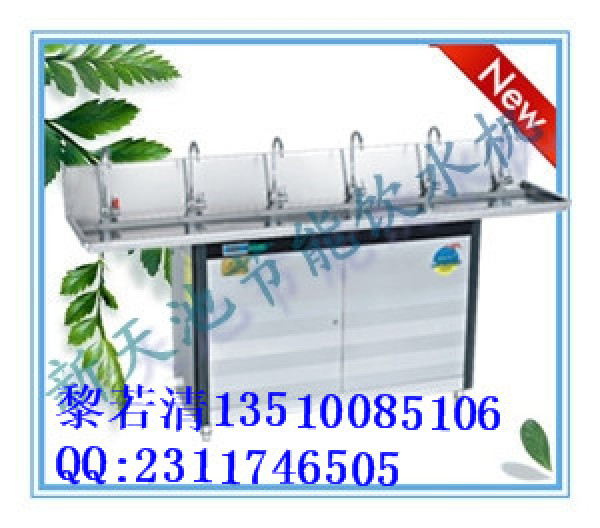 pp棉滤芯:自来水过滤饮水机pp棉滤芯是用聚丙烯树脂