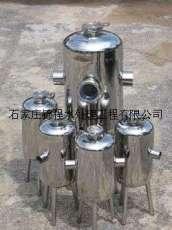 衡水硅磷晶罐,邢台硅磷晶罐,沧州硅磷晶罐