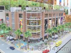 无锡建筑模型,宜兴规划模型,江阴销售模型,上海模型公司