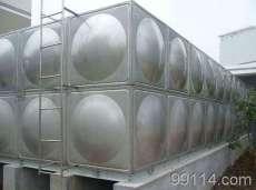 海宁水箱制作,玻璃钢水箱制作