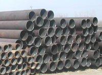 国标螺旋钢管/国标螺旋钢管厂家/广东螺旋钢管厂/Q235螺旋钢管