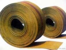 平机带——华升橡塑