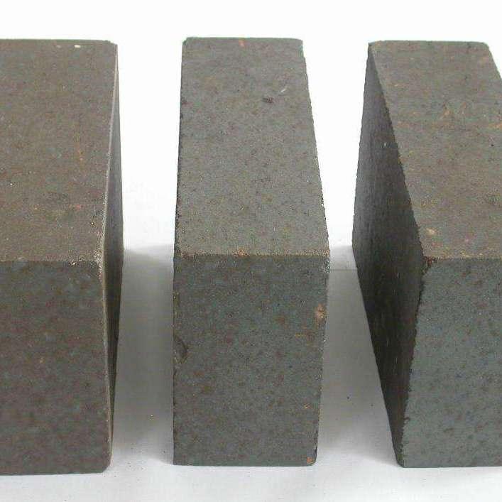 长方形一级 高铝耐火砖 厂家供应 品质保证