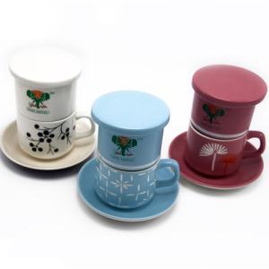 咖啡杯 咖啡滤杯 咖啡手冲杯