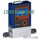 FS4001系列微型气体质量传感器