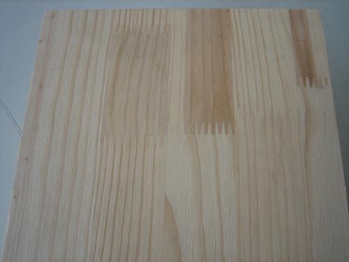 松木集成材 杉木