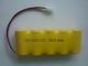 动力型大电流高倍率镍镉电池组