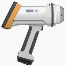 X-MET7500 射线便携式光谱仪
