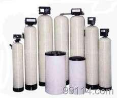 太原全自动软化水设备,大同全自动软水设备,忻州全自动软化水设备