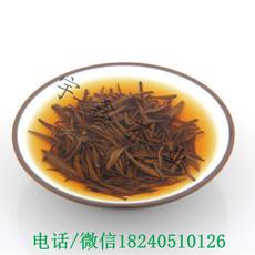 信阳红茶叶 红茶 信阳毛尖红茶 茶农直销 礼品茶