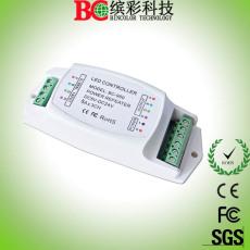 供应单路恒流PWM信号放大器驱动器