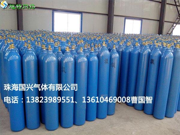 珠海市斗门区氧气氮气氩气工业气体工厂制造方法