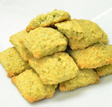 法丽兹曲奇饼干 奶油曲奇 原味/抹茶/香梅/海苔味 102克 整箱48盒