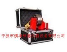 SWDC-1智能轴承加热器厂家