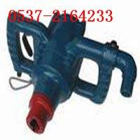 专业生产批发ZQST-40/3.0风煤钻 买风煤钻到厂家13173190595赵丹丹 风