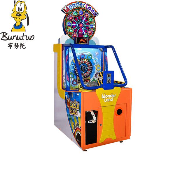 儿童游戏乐园设备_乐园游戏机神奇摩天轮 儿童游戏 机大型游乐 设备 公司