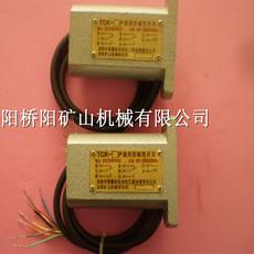 提升机磁性开关 通用型磁开关TCK-1P