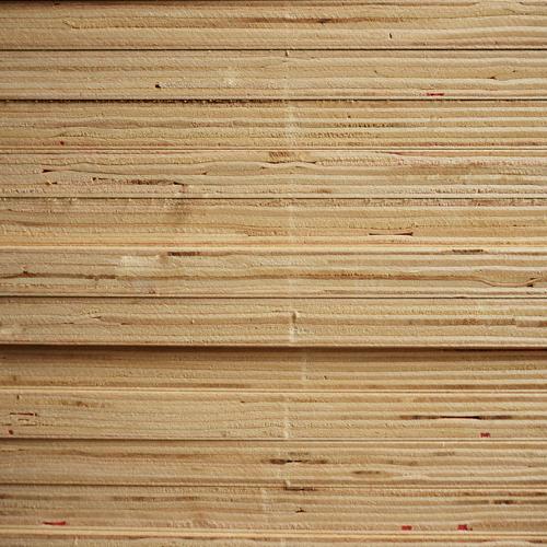 东大18MM杨木胶合板 规格1220X2440 面背板:D/E白桦,芯板:杨木