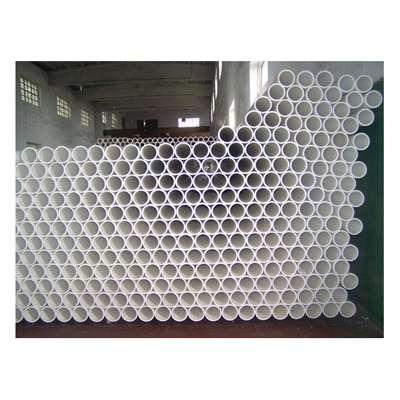 钢塑料复合管