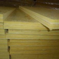 翰图 岩棉板 A级岩棉防火岩棉板 复合岩棉板特性