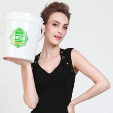 【品牌酵素桶工厂】  葡萄酒酒具 发酵桶供应商