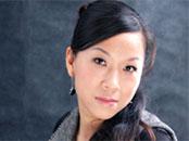 网库福建区域公司总裁-连丽珍