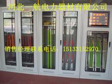 唐山   工具柜生产绝缘工具柜直供智能控温除湿安全工具柜电力安全工具柜