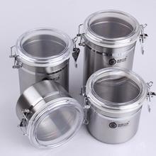 谈粉末涂料在制罐生产中的应用
